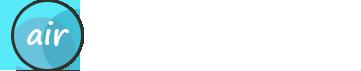 Air Trends International Footer Logo