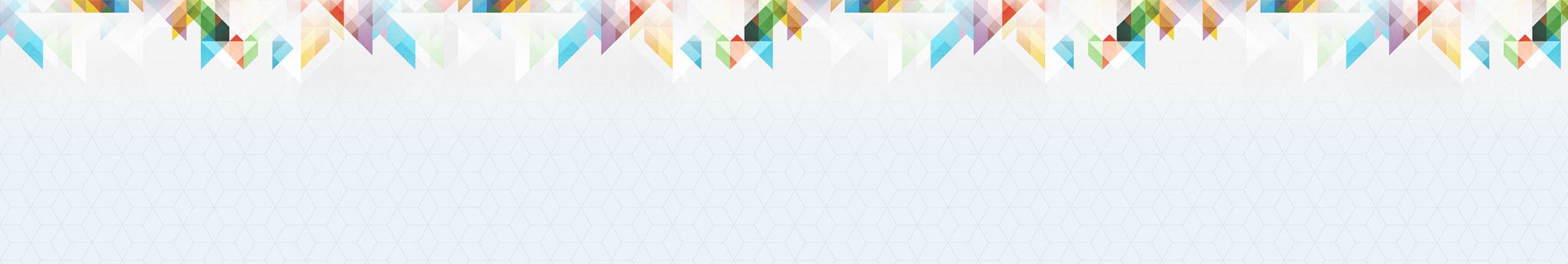 Air freshener sub banner image
