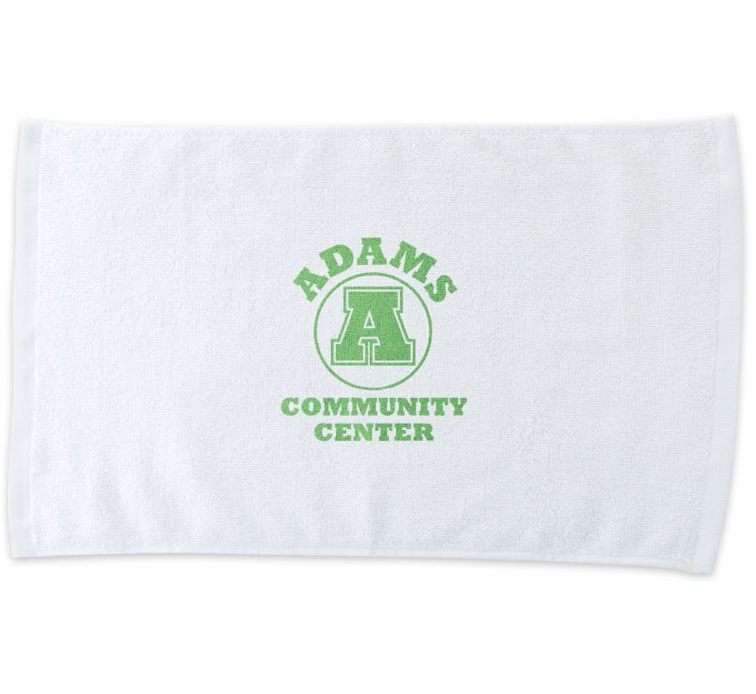 Rally Towel | Promotional Products | Airtrends International