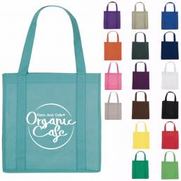 Tote Bags | Promotional & Personalized Air Freshener Items