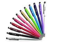 Set Pencils